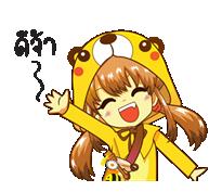 https://www.kawebook.com/assets/emoji2/0_01.png?v=1001
