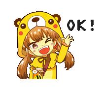 https://www.kawebook.com/assets/emoji2/0_04.png?v=1001