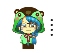 https://www.kawebook.com/assets/emoji2/0_06.png?v=1001