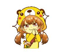 https://www.kawebook.com/assets/emoji2/0_07.png?v=1001