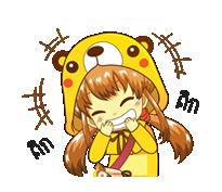 https://www.kawebook.com/assets/emoji2/0_10.png?v=1001