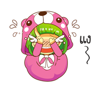 https://www.kawebook.com/assets/emoji2/0_11.png?v=1001