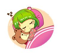 https://www.kawebook.com/assets/emoji2/0_20.png?v=1001
