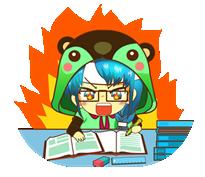 https://www.kawebook.com/assets/emoji2/0_21.png?v=1001
