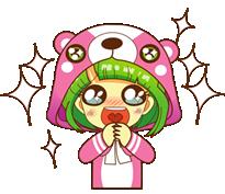 https://www.kawebook.com/assets/emoji2/0_23.png?v=1001