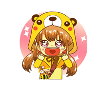 https://www.kawebook.com/assets/emoji2/0_25.png
