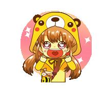 https://www.kawebook.com/assets/emoji2/0_25.png?v=1001