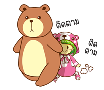 https://www.kawebook.com/assets/emoji2/0_26.png