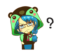 https://www.kawebook.com/assets/emoji2/0_27.png