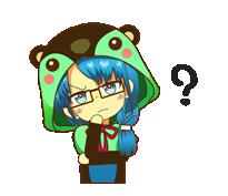 https://www.kawebook.com/assets/emoji2/0_27.png?v=1001