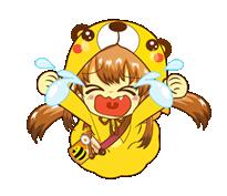 https://www.kawebook.com/assets/emoji2/0_31.png?v=1001
