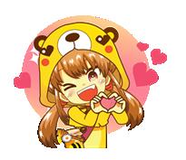 https://www.kawebook.com/assets/emoji2/0_34.png?v=1001