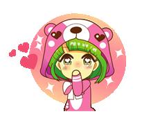 https://www.kawebook.com/assets/emoji2/0_35.png?v=1001