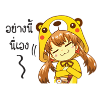 https://www.kawebook.com/assets/emoji2/0_37.png?v=1001