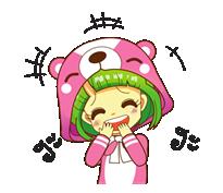 https://www.kawebook.com/assets/emoji2/0_38.png?v=1001
